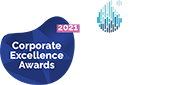 Best Transatlantic Connectivity Solutions Provider 2021