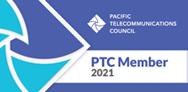 PTC Member